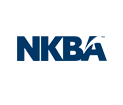 National Kitchen and Bathroom Association logo